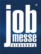 Logo_jobmesse_oldenburgWEB