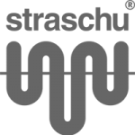 straschu Elektro-Vertriebs GmbH