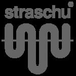 straschu Leiterplatten GmbH