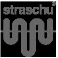 straschu