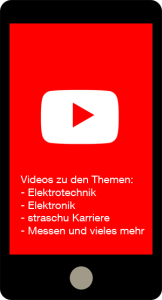 youtube (themen)
